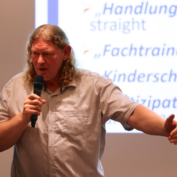 Kurt Thünemann, win2win, Oldenburg
